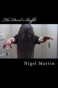 The Devil's Buffet