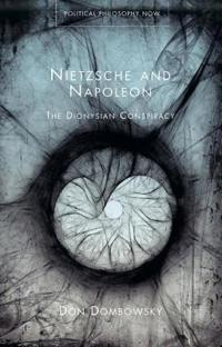 Nietzsche and Napoleon