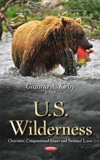 U.S. Wilderness