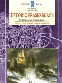Historic Fraserburgh