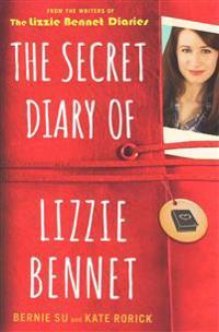 Secret Diary of Lizzie Bennet