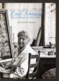 Emil Schanche - Ada Schwabe Einarsen | Ridgeroadrun.org