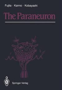 The Paraneuron