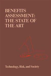 Benefits Assessment