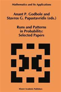 Runs and Patterns in Probability
