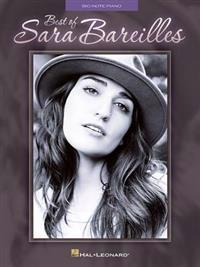 Best of Sara Bareilles