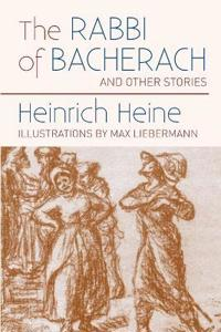 The Jewish Stories and Hebrew Melodies