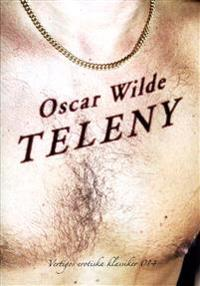 Teleny : eller Medaljens baksida