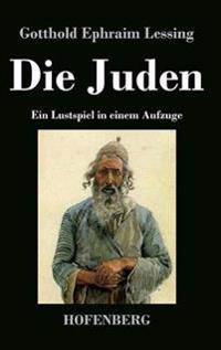 Die Juden