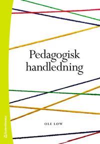 Pedagogisk handledning