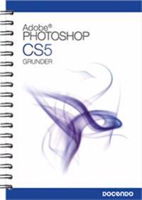 Photoshop CS5 Grunder