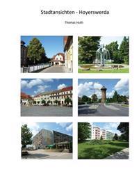 Stadtansichten - Hoyerswerda