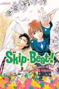 Skip Beat! 10-11-12