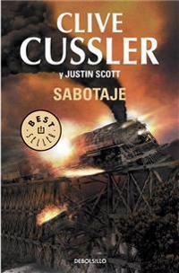 Sabotaje = The Wrecker