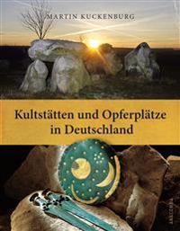Kultstätten und Opferplätze in Deutschland