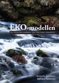 EKO-modellen : en personalhandbok om förlorad graviditet