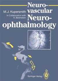 Neuro-vascular Neuro-ophthalmology
