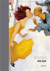 Amantes / Lovers