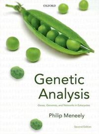Genetic Analysis