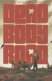 Dead Body Road 1