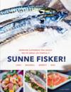 Sunne fisker!; nordisk supermat fra havet
