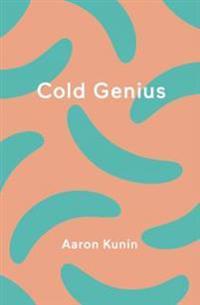 Cold Genius