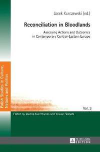 Reconcilation in Bloodlands