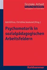 Psychomotorik in Sozialpadagogischen Arbeitsfeldern