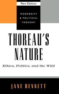 Thoreau's Nature