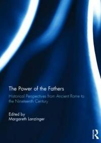 The Power of the Fathers