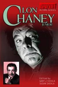 Lon Chaney Junior