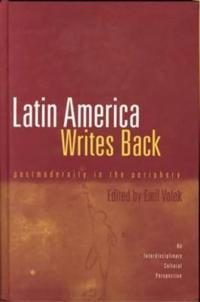Latin America Writes Back