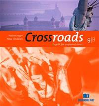 Crossroads 9b Bok Halvor Heger Pdf Testipurree