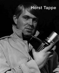Horst tappe - 50 years - 1000 sights