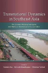 Transnational Dynamics in Southeast Asia