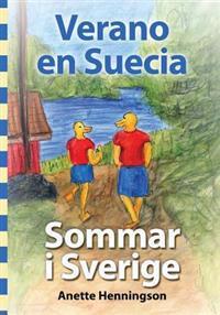 Verano En Suecia / Sommar I Sverige