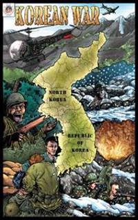 Korean War Volume 1