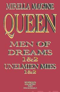 Unelmien Mies 1&2 - Men of Dreams 1&2