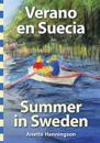 Verano En Suecia / Summer in Sweden