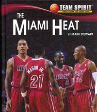 The Miami Heat