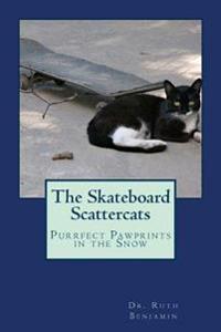 The Skateboard Scattercats