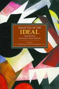Dialectics of the Ideal