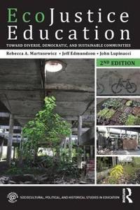 EcoJustice Education