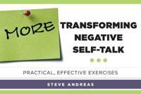 More Transforming Negative Self-Talk