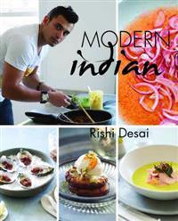 Modern Indian