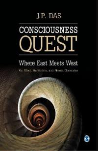 Consciousness Quest