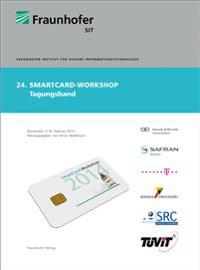 24. SmartCard Workshop