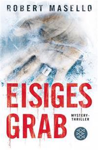 Eisiges Grab