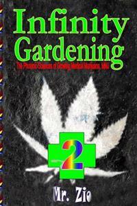Infinity Gardening 2