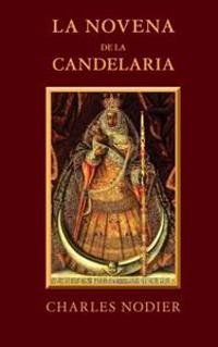 La Novena de La Candelaria